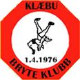 Klæbu Bryteklubb